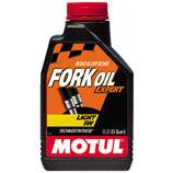Aceite de Horquilla MOTUL Fork Oil SAE 5W EXPERT LIGHT