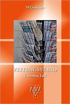 """Lyrikband """"Zeitungsstand"""""""""""