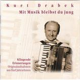 "Special: CD Album ""Mit Musik bleibst du jung"""