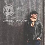 Café DLand- Christian Jahl