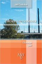 """Lyrikband """"Großstadtsommer"""""""