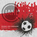 """Special: Single """"Sonne des Westens"""""""