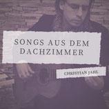 SADD - Christian Jahl
