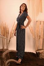 Vestido Lulu