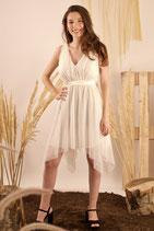 Vestido Lady