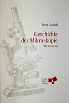 Geschichte der Mikroskopie
