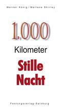 1.000 Kilometer Stille Nacht