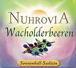 Wachholderbeeren - Nuhrovia