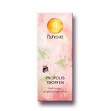ApiSun-Propolis-Tropfen  20ml