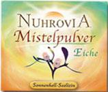 Mistelpulver EICHE - Nuhrovia