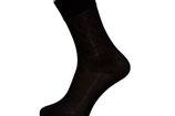 Мужские носки   Арт.  М