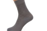 Мужские носки   Арт. Б