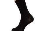 Мужские носки Арт. Бб