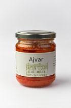 Ajvar (205g)