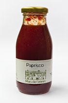 Paprisco (220g)