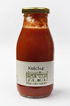 Ketchup nach traditioneller Art (270g)