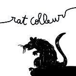 Rat colleur (10x10)