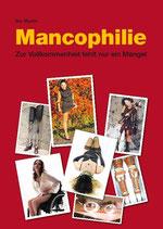 Mancophilie