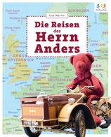 Die Reisen des Herrn Anders