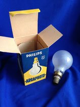 "Philips ""Argaphoto"""