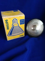 Philips Par38 lamp