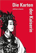 Die Karten der Kaiserin - edition classic