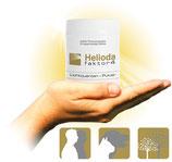 Heloida Faktor 4