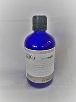 Ionic CU, kolloidales Kupfer