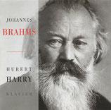 Brahms / CD 9