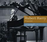 Klavierabend '92
