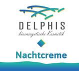 02 DELPHIS NACHTCREME
