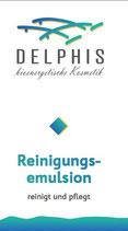 09 DELPHIS REINIGUNGSEMULSION