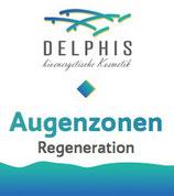 04 DELPHIS AUGENZONEN Regeneration
