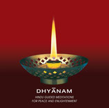 CD Dhyanam(Meditation)English version