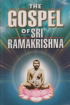 The Gospel of Sri Ramakrishna (B6 size)