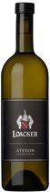 """Ateyon"" Chardonnay DOC, Weingut Loacker | Schwarhof,    IT - BIO - 005"