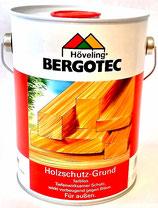 Bergotec Holzschutz-Grund