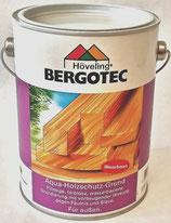 Bergotec Aqua-Holzschutz-Grund