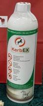 KerbEx grün