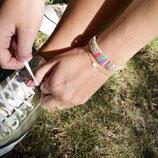 Bracelet Irène