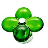 Griff Verde