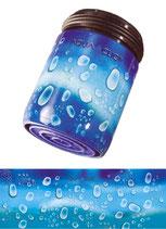 AquaClic® Raindrops