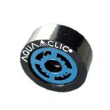 AquaClic Mengenregler 10 L/Min für Wellnessdusche Elégance oder AquaClic