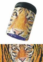 AquaClic® Tiger
