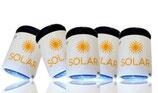 AquaClic 5er SWISS SOLAR-Clic (nur Schweiz)