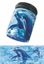 AquaClic® Ballet des dauphins