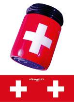 AquaClic® Suisse