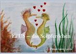 EPUS - das Seepferdchen