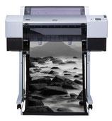 Epson Stylus Pro 7800/9800 Tinte