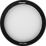 Profoto 101224 -  A1 Wide Lens